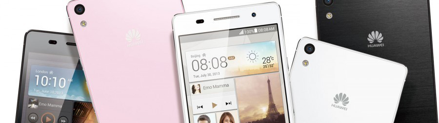 huawei-ascend-p6-android-smartphones
