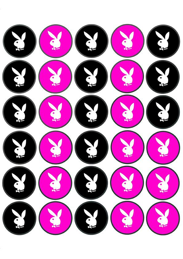playboy-bunnies-cake-topper-sheet-webview
