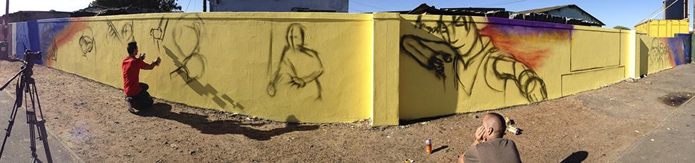 star wars rebels graffiti cape town 1