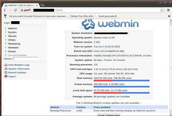 webmin-ubuntu-server