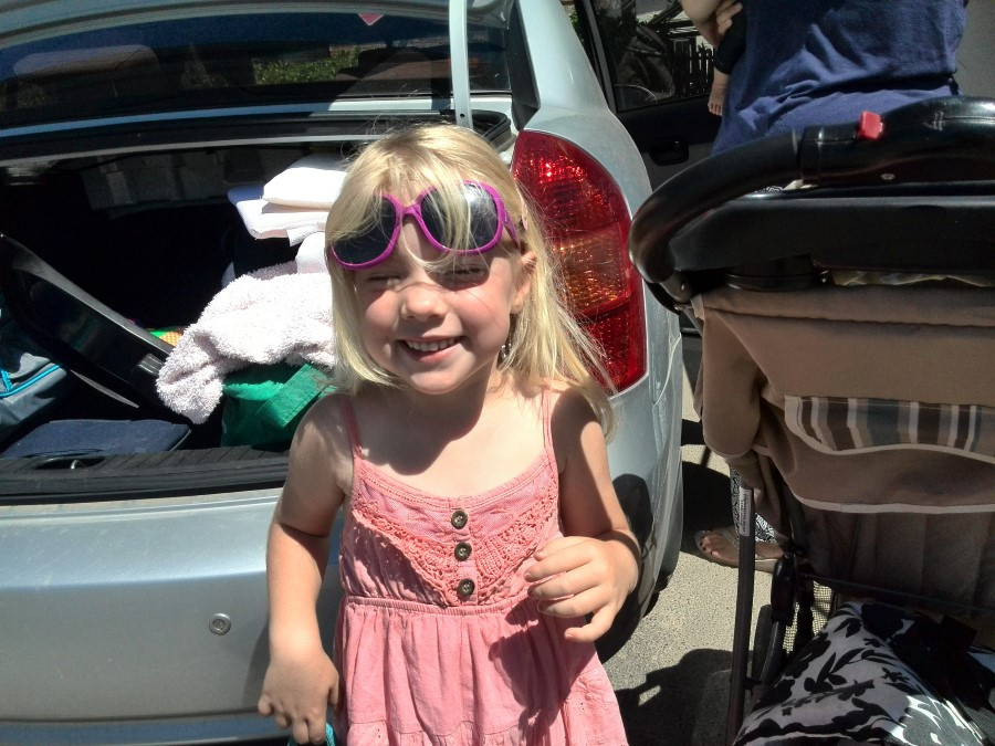 IMG_20150206_144515 jessica lotter smiling with sunglasses