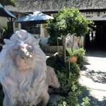 IMG_20150206_145702 lion statue