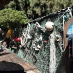IMG_20150206_153640 fisherman's corner