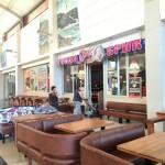 IMG_20150206_190953 weskus mall yukon spur signage
