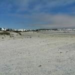 IMG_20150207_113447 paternoster beach