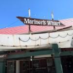 IMG_20150215_141412 mariner's wharf restaurant
