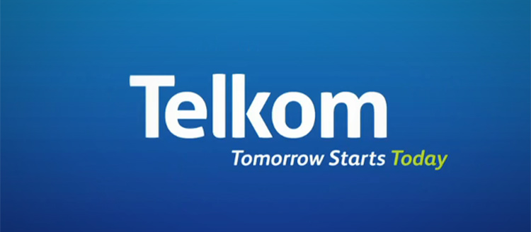 south-africa-telkom-new-logo-and-branding