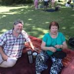 IMG_20150301_114423 - cheryl and monty montgomery picnic in kirstenbosch