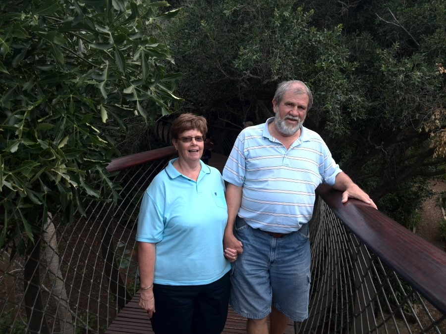 IMG_20150301_150756 cheryl and ronnie lotter in kirstenbosch