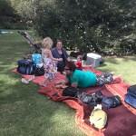 IMG_20150301_152626 family picnic in kirstenbosch