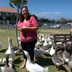 IMG_20150307_113420 - chantelle lotter feeding ducks