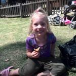 IMG_20150307_122624 jessica lotter eating pancake at root 44 market