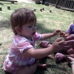 IMG_20150307_122632 toddler emily lotter eating pancake at root 44 market