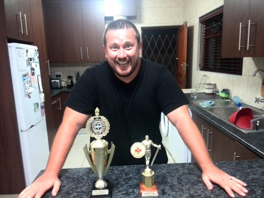 craig lotter wins both fifa trophies