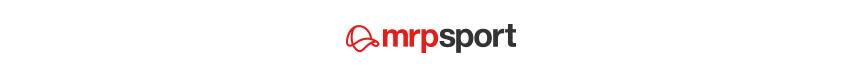 mr price sport - mrp sport logo