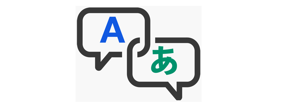 translate-bubble-icons