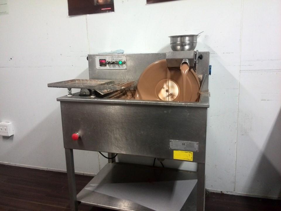 IMG_20150509_110430 huguenot fine chocolates belgian chocolatier in franschhoek