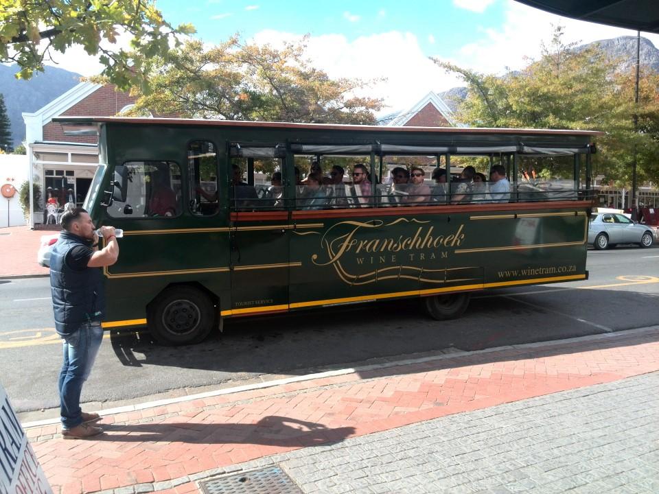 IMG_20150509_125135 franschhoek wine tram bus