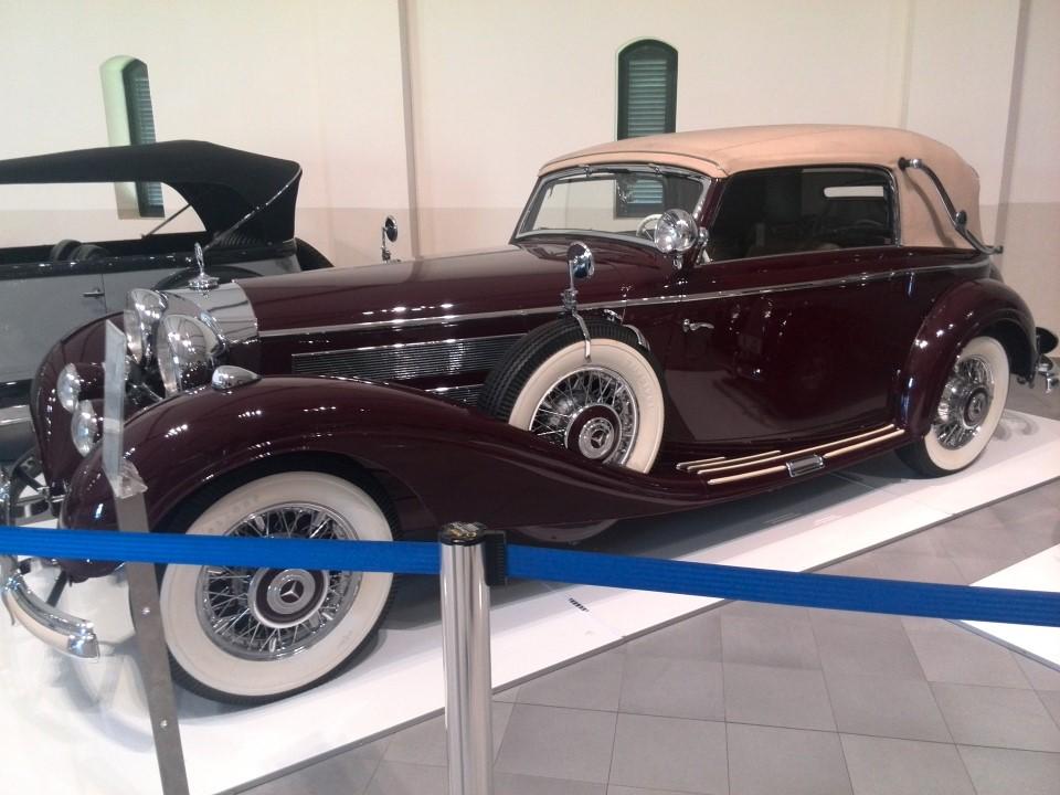 IMG_20150509_141234 franschhoek motor museum classic car