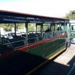 IMG_20150510_101837 franschhoek wine tram bus