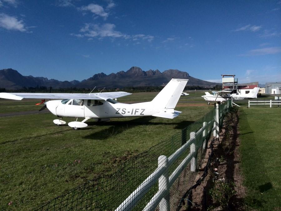 IMG_20150606_113248 stellenbosch airfield in winter 1