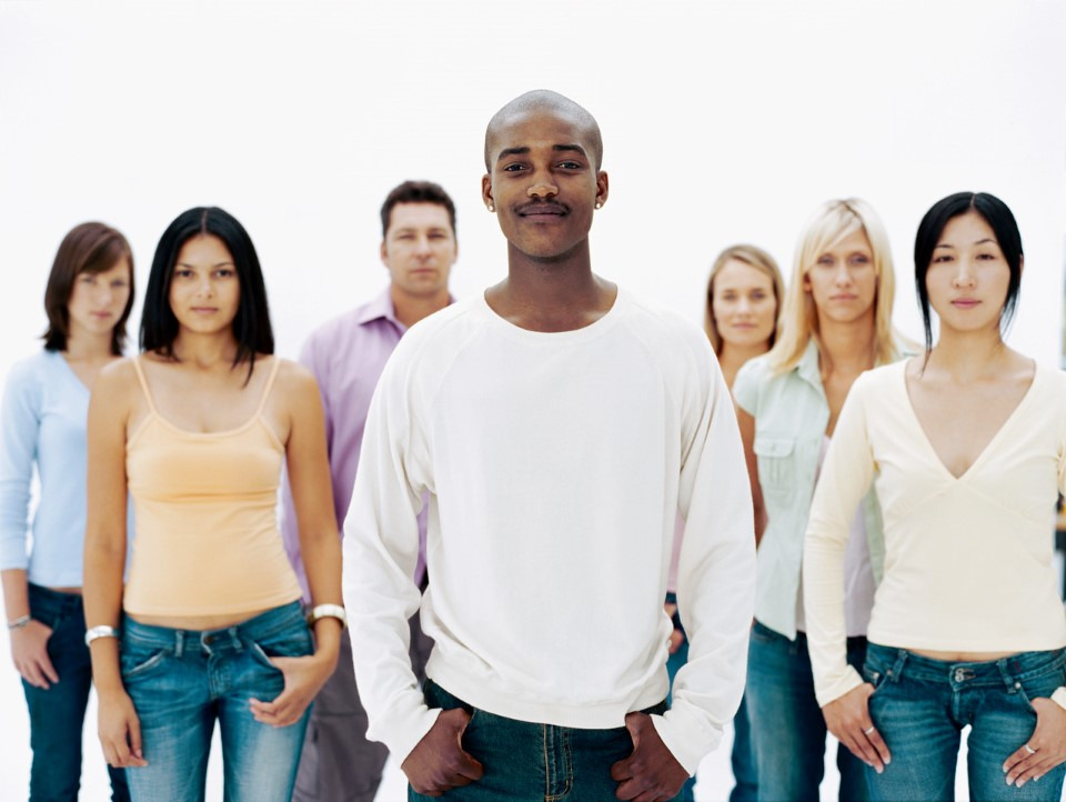 diverse-group-of-users-standing-together-wearing-jeans