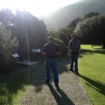IMG_20150627_135926 going for a stroll in harold porter botanical garden in betty's bay