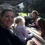 IMG_20150627_141959 chantelle lotter at the red disa restaurant in harold porter botanical garden in betty's bay