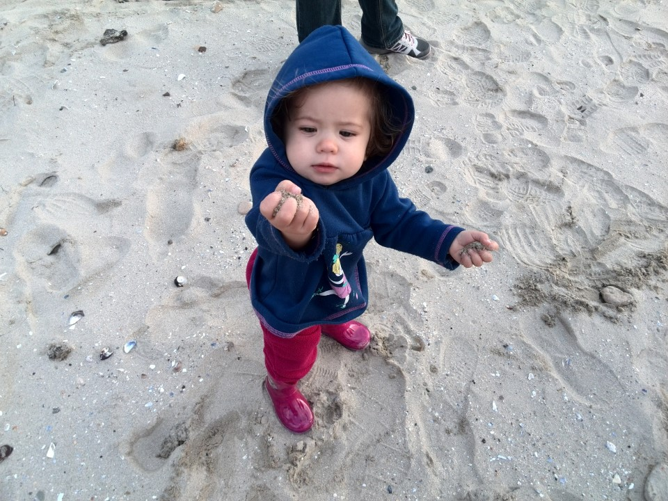 IMG_20150627_163329 emily lotter toddler playing in the sand on gordons bay beach