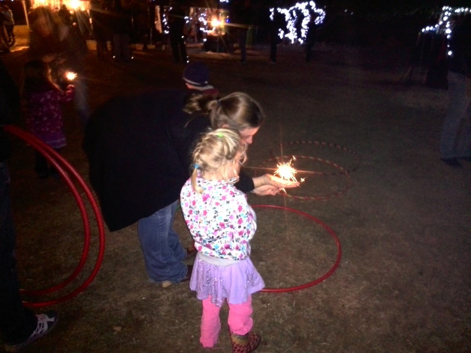 IMG_20150627_191112 playing with sparklers at winter wonderland