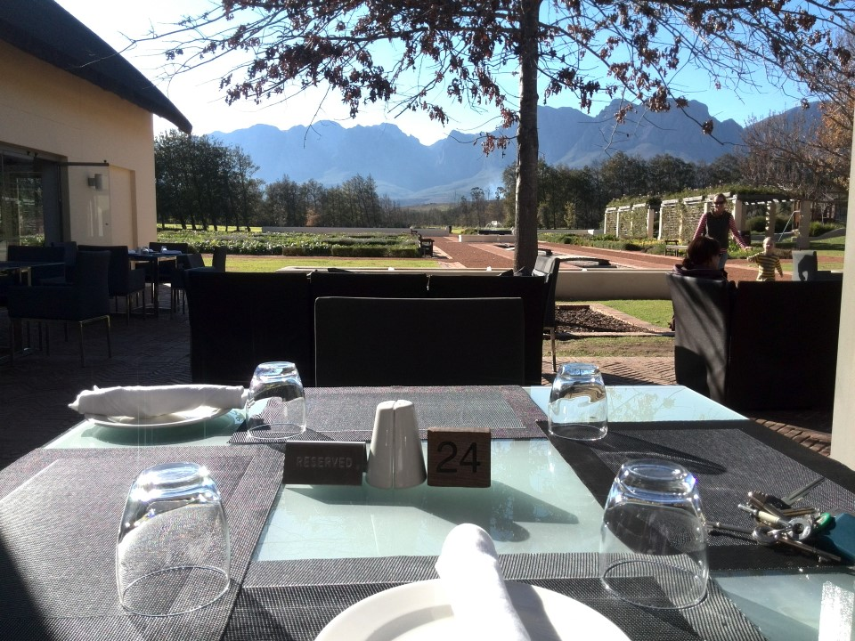 IMG_20150706_105052 breakfast at vergelegen wine estate in somerset west