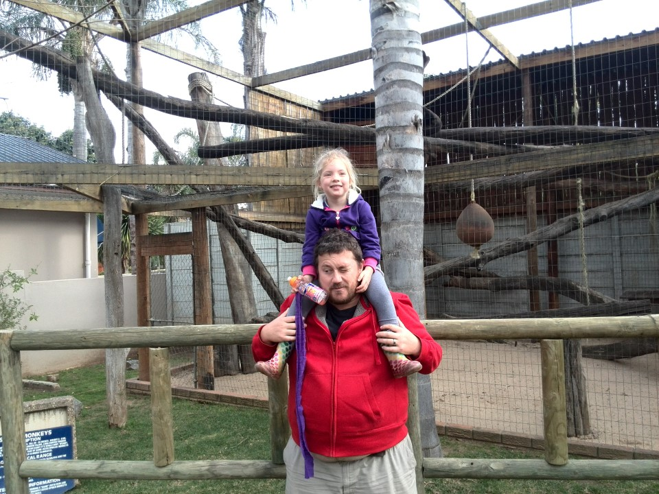 IMG_20150708_121449 craig lotter and jessica at birds paradise exotic bird breeder in robertson