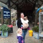 IMG_20150708_123105 entrance to birds paradise exotic bird breeder in robertson
