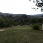 IMG_20150708_142802 montagu nature garden