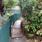 IMG_20150709_102723 rainbow glen accommodation in montagu