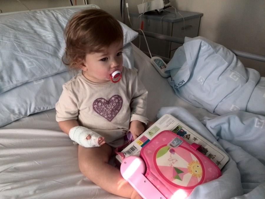 IMG_20150516_133900 emily lotter in vergelegen hospital