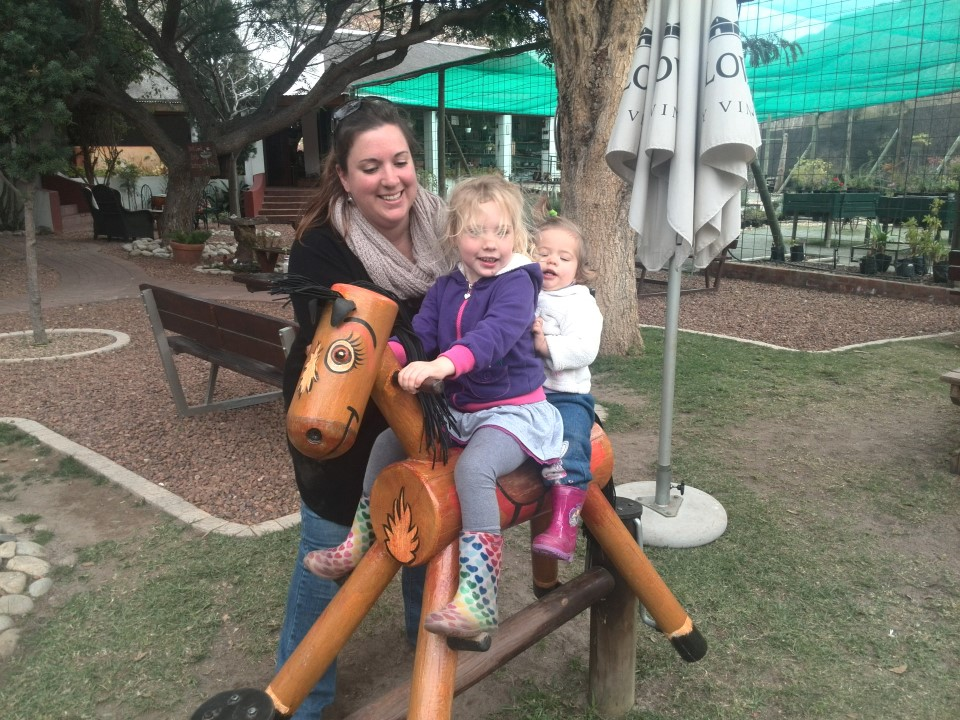 IMG_20150708_153824 chantelle lotter with jess and emily at die kloof padstal farm stall in montagu