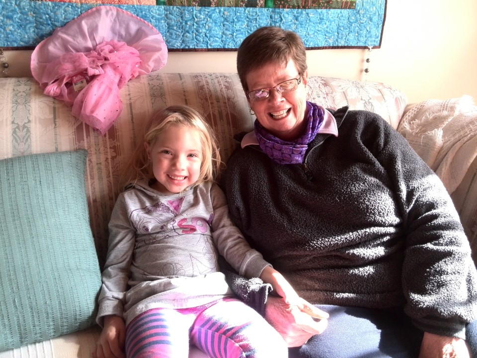 IMG_20150712_131439 granny cheryl lotter with jessica