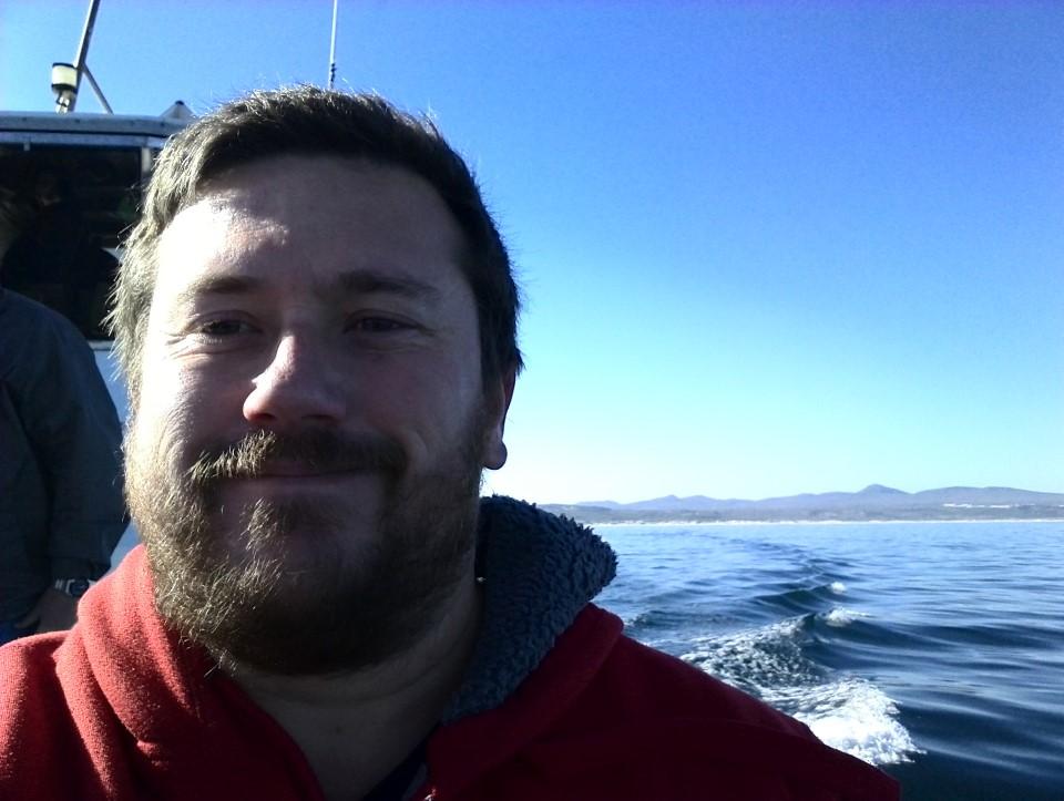 IMG_20150715_105748 craig lotter Whale watching in Gansbaai with Ivanhoe Sea Safaris