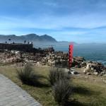 IMG_20150802_132406 scenic hermanus cliff path