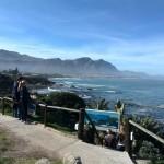 IMG_20150802_135438 scenic hermanus cliff path