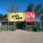 IMG_20150808_104658 at the giraffe house wildlife awareness centre