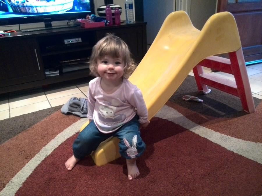 IMG_20150808_180455 emily enjoying her slide