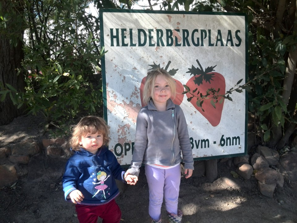 IMG_20150810_124406 helderberg plaas sign at the entrance