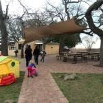 IMG_20150823_134919 kids play area at wild clover farm restaurant