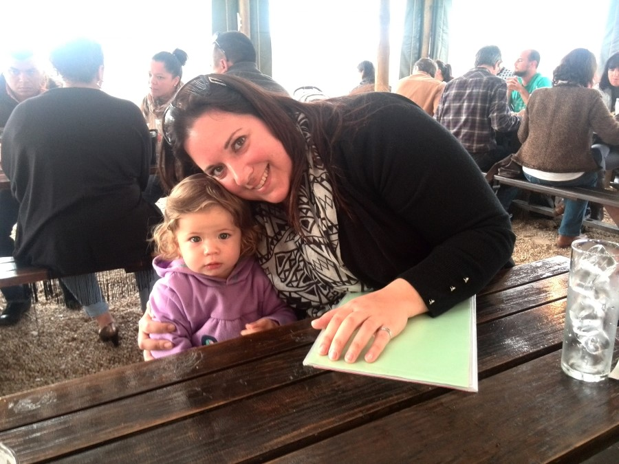 IMG_20150823_140652 chantelle and emily lotter at wild clover farm restaurant