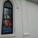 IMG_20150912_151033 beautiful church in hopefield - west coast