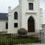IMG_20150912_151410 beautiful church in hopefield - west coast