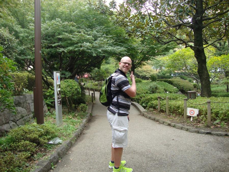 IMG_20141002_020632-07 ryan lotter in yokohama park