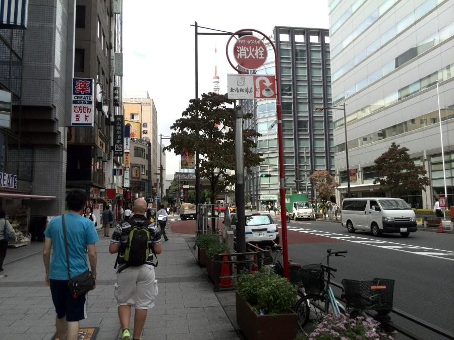 IMG_20141002_032058 walking in in hamamatsucho, minato, tokyo